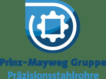 Prinz Mayweg Gruppe